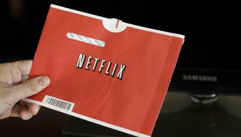"""После """"Оскара"""" между Netflix и Голливудом началась война"""