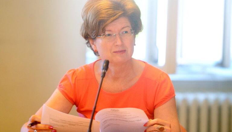 Депутаты оппозиции обратились в КС по поводу негативного пенсионного индекса