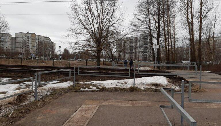 Дороже или дешевле? Как Rail Baltica повлияет на стоимость недвижимости в Иманте и Золитуде