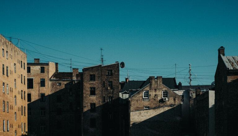 Налог на недвижимость вырастет в разы? Чем обернется новая кадастровая стоимость