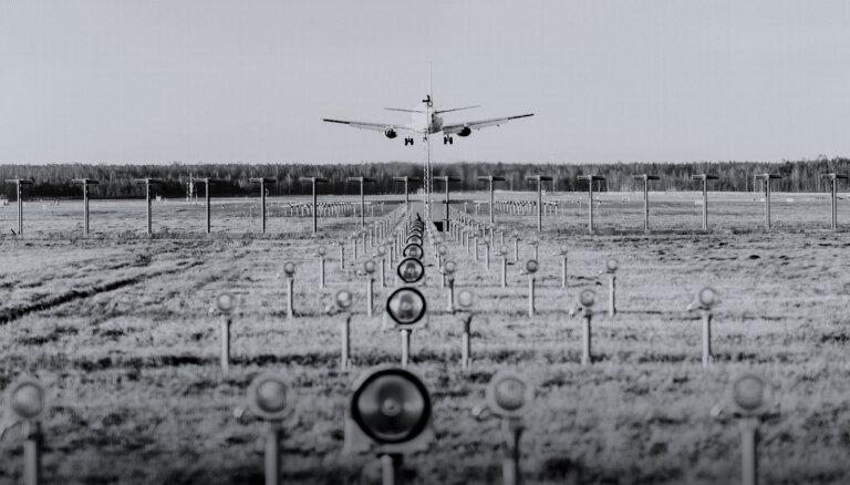 Rīga без РКИИГА. 45 евро в час — не предел: где учат авиационным профессиям в современной Латвии?