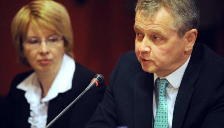 Комиссия не рассмотрела просьбу Каспарова по существу