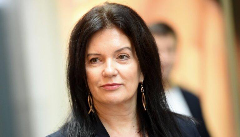 Deinstitucionalizācijas procesā svarīga ir sabiedrības līdzdalība, uzsver Petraviča