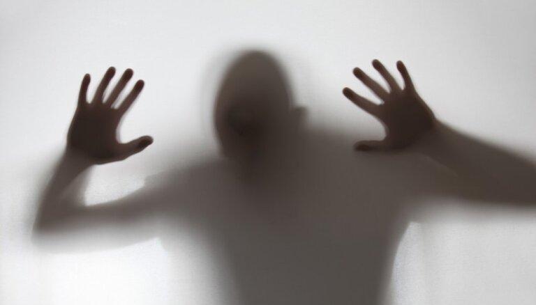 Tiesa nemaina Kokneses pedofilam piespriesto 15 gadu cietumsodu
