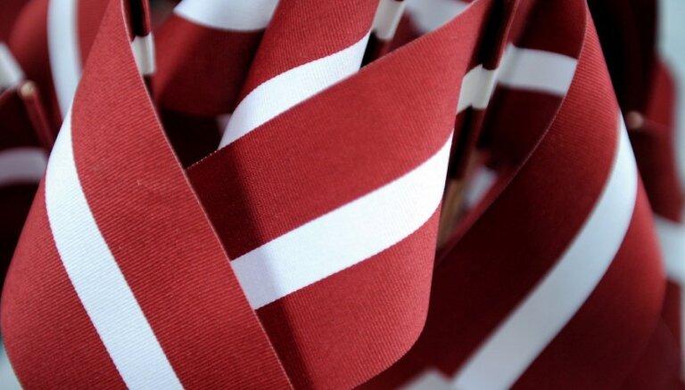 Rīgas Jūgendstila centrs aicina bērnus ieskandināt Latvijas svētku mēnesi