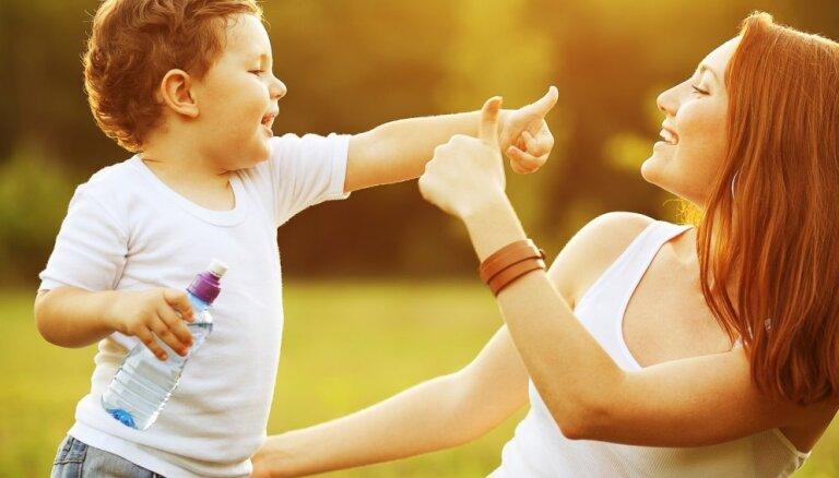 Роды после 40: плюсы, минусы, давление общества
