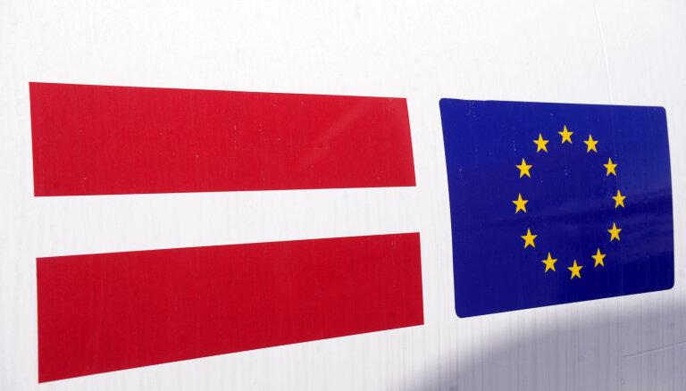 Eiropas pensijas un slepenās simpātijas – atklāsmes 'Par ko balsot Eiropā?' noslēdzošajās debatēs