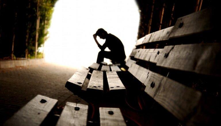 Мужской суицид: чем он отличается от женского и почему случается чаще