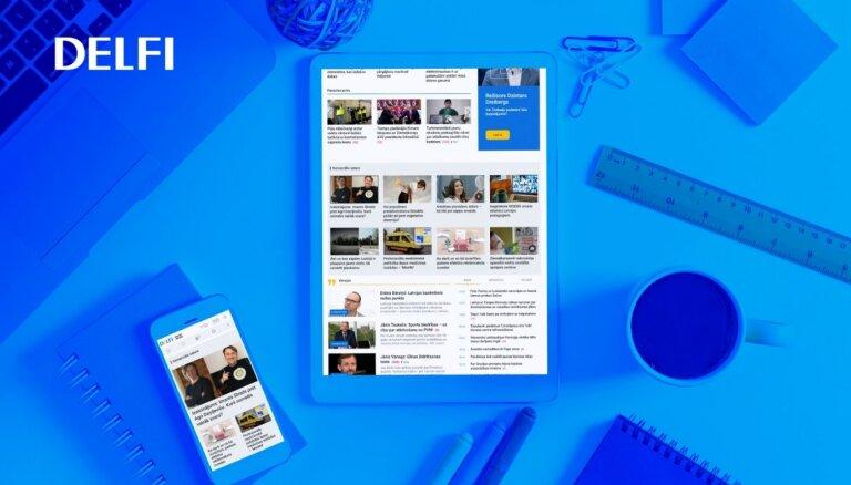 Ko darīt un no kā izvairīties: padomi efektīva reklāmraksta izveidei