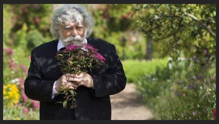 Дал миру объем и красоту: умер один из самых влиятельных парикмахеров XX века