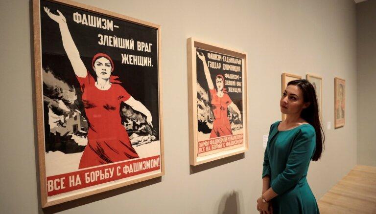 'Atmaskots' gads: Ar 600 tūkstošiem lasījumu pret propagandu un maldināšanu