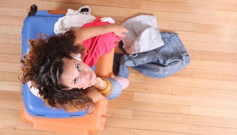 Skolu medicīnas māsas mācīs atpazīt jauniešu ēšanas traucējumu problēmas – anoreksiju un bulīmiju