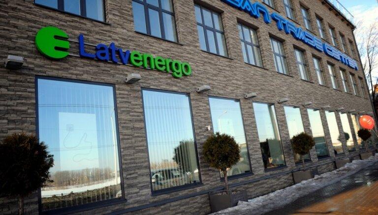 'Latvenergo': Elektrības cenu pieaugumu Latvijā par 27,5% noteica arī PVN izmaiņas