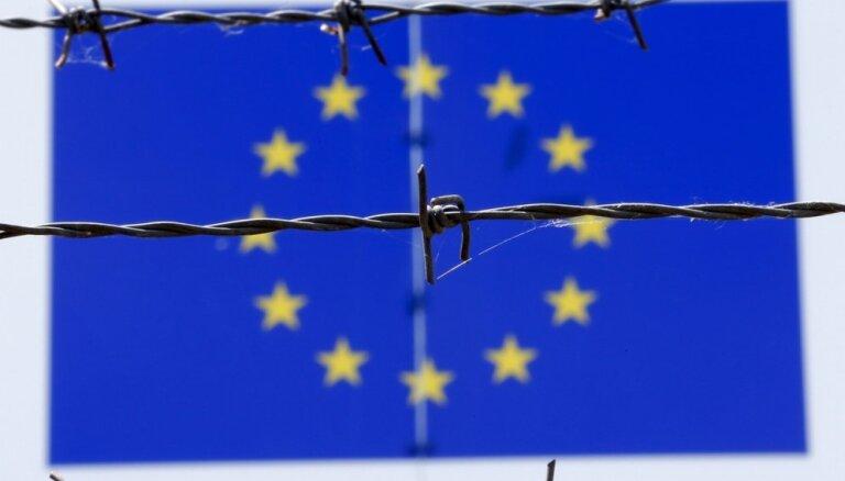 Покушение на Скрипаля: некоторые страны ЕС могут выслать российских дипломатов