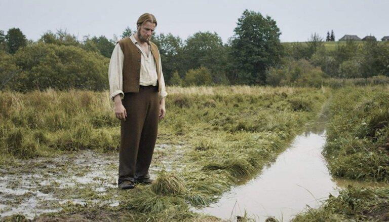 Par 2019. gada Igaunijas labāko filmu atzīta 'Patiesība un taisnība'