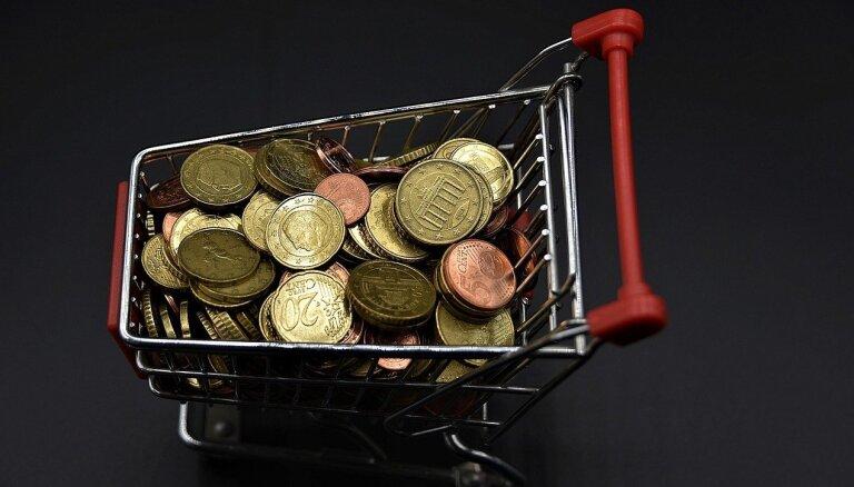 Латвия пожертвует 10 000 евро на венесуэльских беженцев