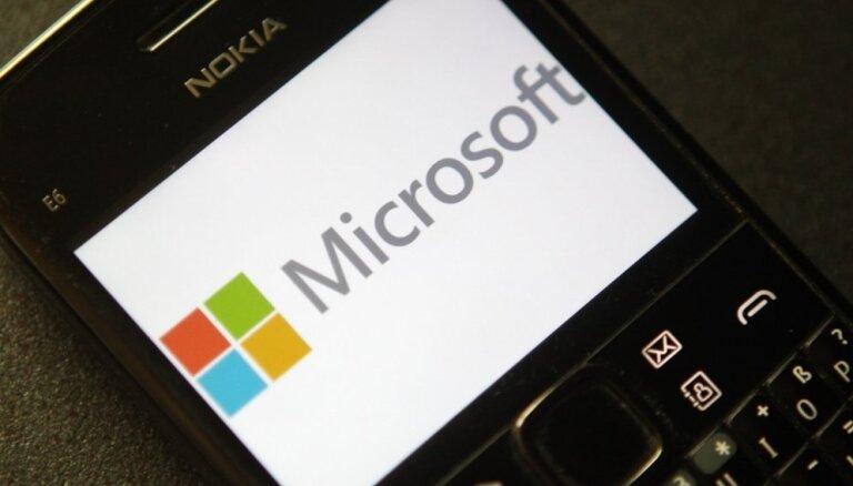 Что помешало Microsoft покорить мобильный рынок