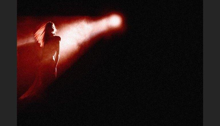 Cēsu Mākslas festivāla kulminācija – flamenko operas 'Ainadamar' pirmiestudējums Latvijā