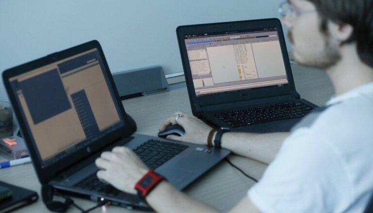 БЗС: Российские спецслужбы провели несколько кибератак против Латвии
