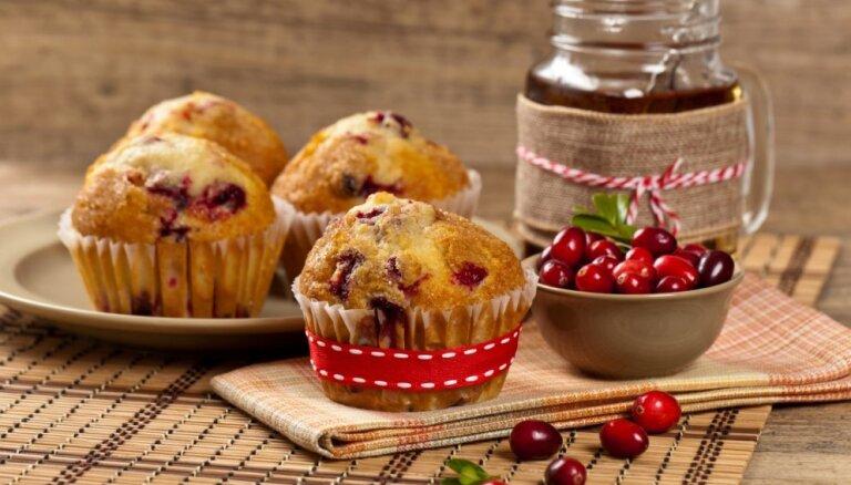 Mafini saldākam rītam: 10 pārbaudīti likumi