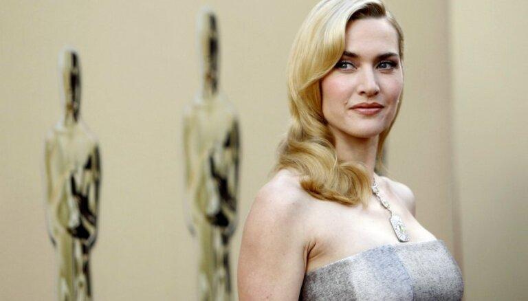 """Кейт Уинслет затравили из-за лишнего веса после """"Титаника"""""""