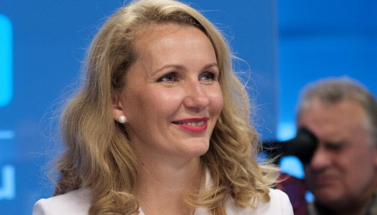 Rīgā lems par valstu tālāko rīcību pēc EPPA lēmuma atjaunot Krievijas balsstiesības