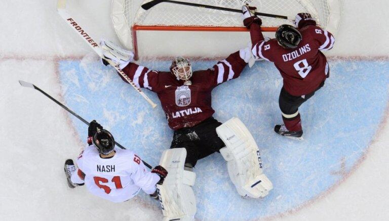 Hokejista karjeru spiests beigt izcilais Riks Nešs