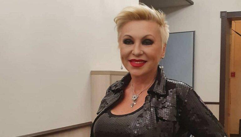 Еще одна поп-звезда обвинила Пугачеву в карьерных неудачах