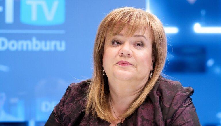 VK konstatējusi trūkumus LIAA ārējo ekonomisko pārstāvniecību finansējuma plānošanā