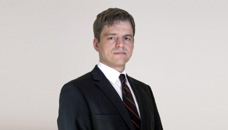 В список VL-ТБ/ДННЛ на выборах попали Курситис, Иесалниекс и Шноре