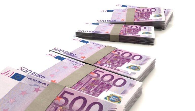 """Потери ЕС от """"санкционной войны"""" с Россией оценили в десятки миллиардов евро"""