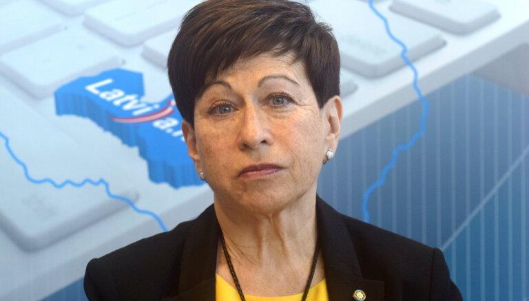 FDP: atbalsta pasākumi Covid-19 krīzes seku mazināšanai nedrīkst uzlikt nesamērīgu slogu nākotnei