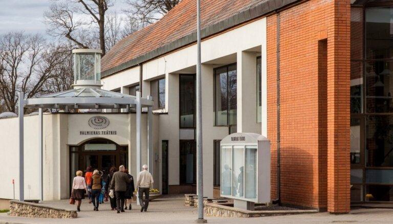 Muzeju naktī Valmieras teātrī pirmizrādi piedzīvos divi iestudējumi