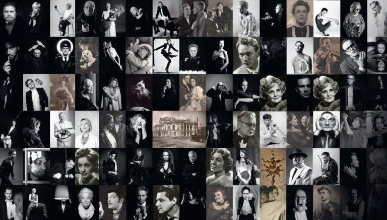 Latvijas Nacionālais teātris svinēs 100. dzimšanas dienu