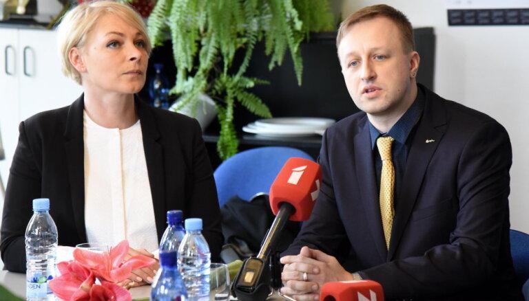 LTV valdes loceklis: NEPLP nespēja pamatot Giela iecelšanu ir pamats satraukumam