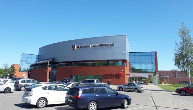 В Литве активизируют развитие высшего образования на русском языке