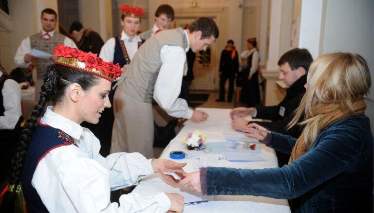 Spriedze, statuss un Satversmes kodols – aprit trīs gadi kopš referenduma par krievu valodu kā otro valsts valodu Latvijā