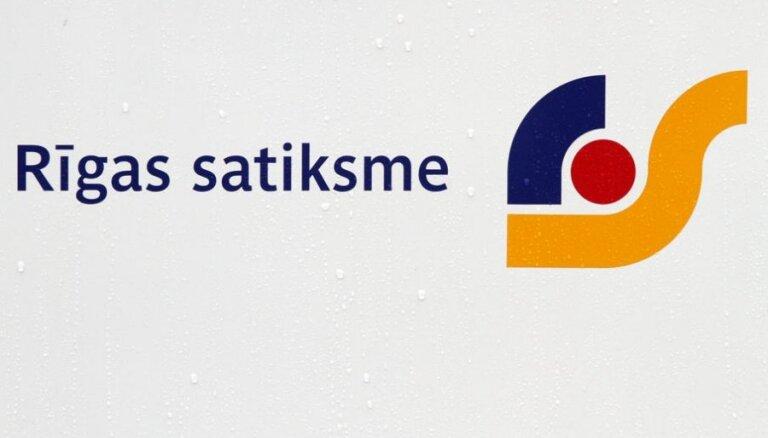 Правление Rīgas satiksme в полном составе ушло в отставку; и.о. назначен Матисс