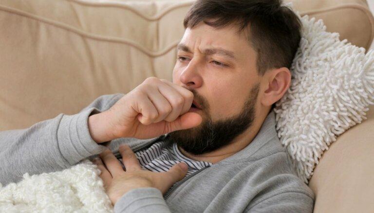 Эпидемия гриппа: группы риска, меры профилактики, мифы и повседневные опасные привычки
