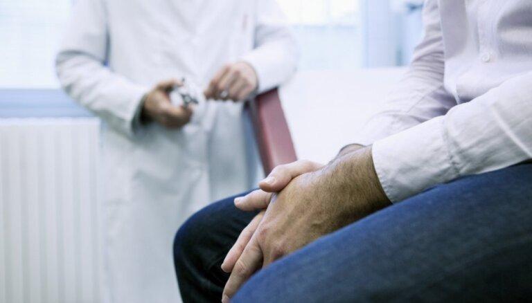 Обязательное страхование здоровья: за месяц жители заплатили 100 тысяч евро