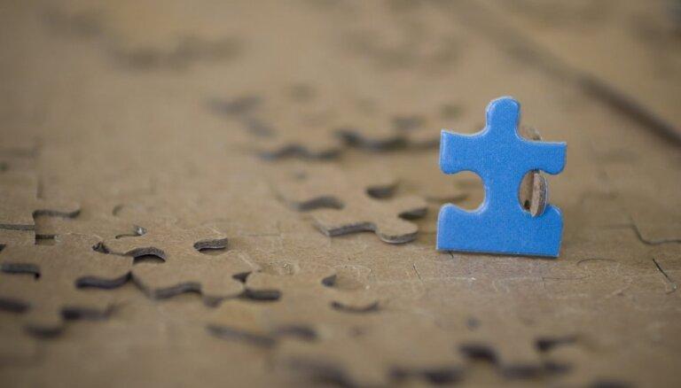 Latvijā bērniem autiskā spektra traucējumus diagnosticē arvien biežāk; trūkst valsts apmaksātu pakalpojumu