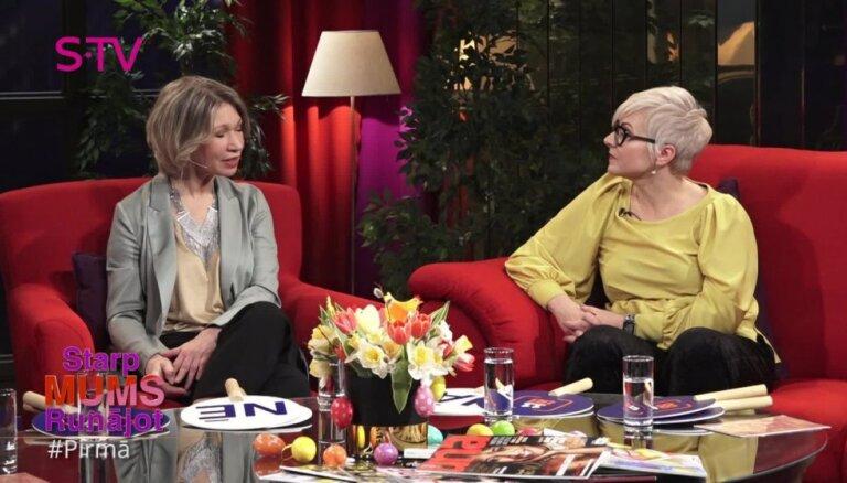Zāģēšana un iespējas liegšana – biežākās sieviešu pieļautās kļūdas attiecībās