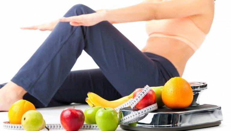 Худеем к лету: советы, как правильно выбрать диету