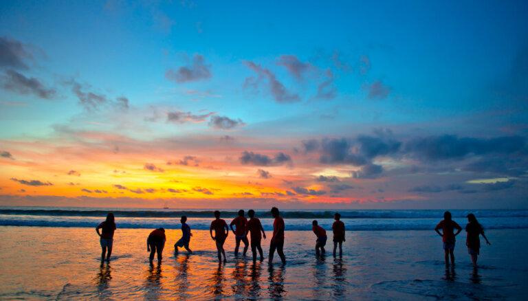Путешествие на Бали — 14 советов, которые сэкономят деньги, время и нервы