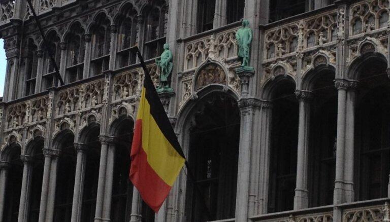 Briselē diskutēs par kohēzijas finansējumu ES daudzgadu budžetā