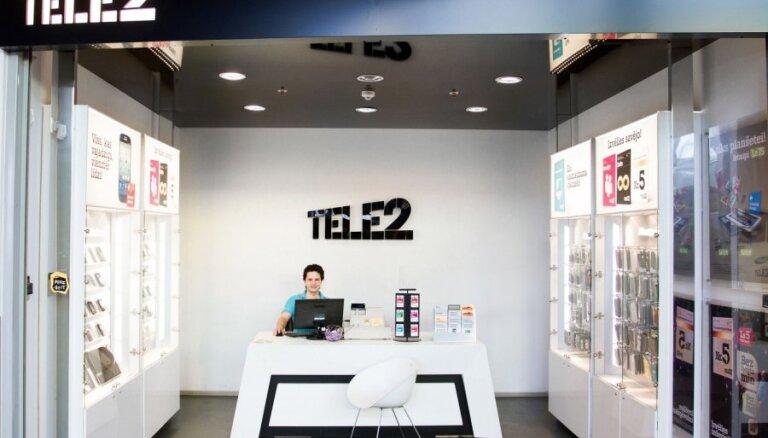 PTAC: решение Tele2 автоматически подключить безлимитный интернет является нечестной практикой