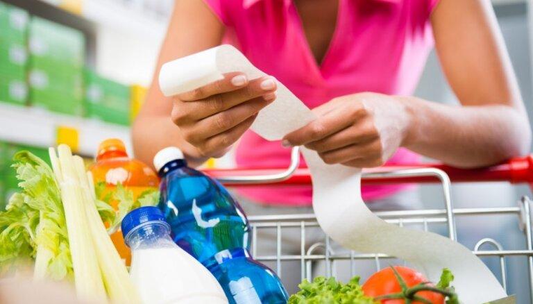 Проходите мимо. 7 продуктов, от покупки которых стоит отказаться в супермаркете