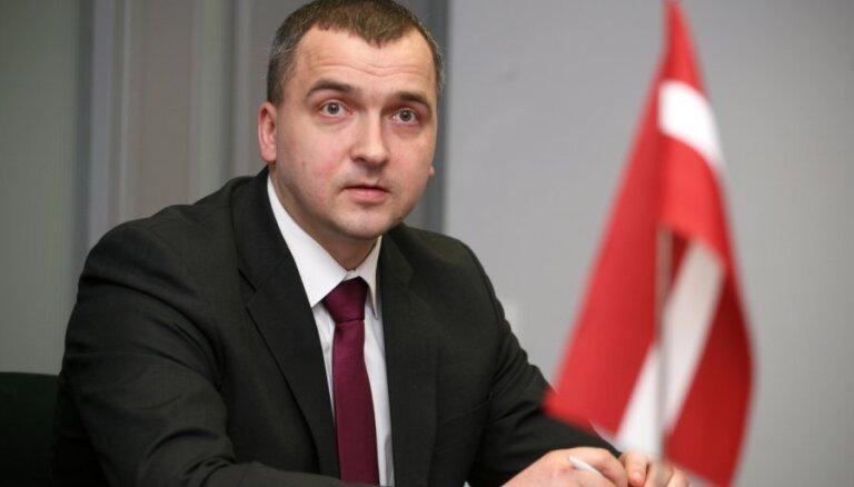 TV3 сообщил новые подробности уголовного дела, по которому проходит экс-глава БПБК
