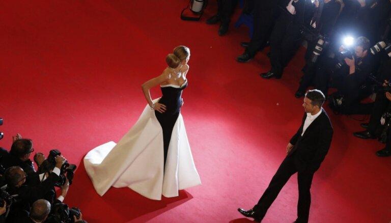 ФОТО: Канны 2014— самые интересные платья французской ривьеры