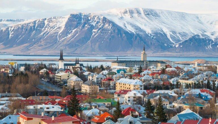 В Исландии завершился крупный эксперимент по переходу на четырехдневную рабочую неделю